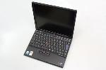 IBM Lenovo ThinkPad(シンクパッド)のSSD換装、ハードディスク交換、容量不足解消を承ります。