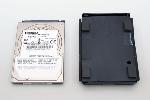Panasonic Let's Note(レッツノート)のSSD換装、SSD交換、容量アップを承ります。