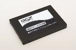 ハードディスクからSSD(Solid State Drive)への換装、交換、移行を承ります。