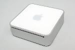Mac miniのSSD換装、ハードディスク交換、容量不足解消を承ります。