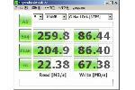 Intel(インテル) SSD 80G(Intel X25-M G2 SATA SSDSA2MH080G2)でSSD換装を承ります。